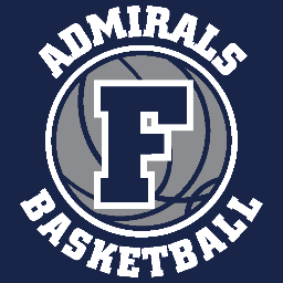 Farragut Boys vs. Alcoa Basketball