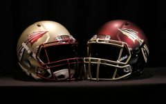 Florida State Hires Mike Norvell