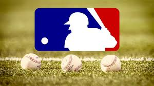 MLB Hit By Cheating Scandal