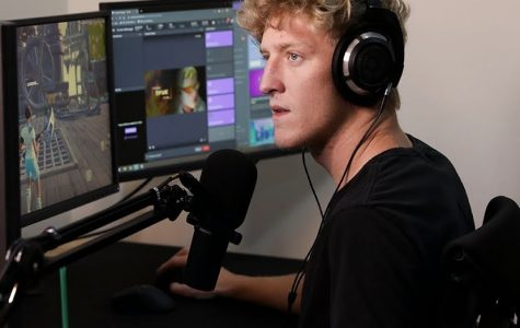 Tfue Robbed Twice in Miami