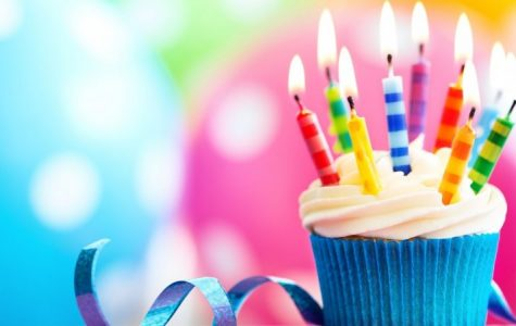 What To Do For Your Quarantine Birthday