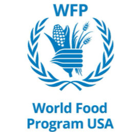 The World Food Programme Wins the 2020 Nobel Peace Prize