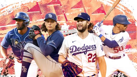From https://www.espn.com/mlb/story/_/id/30144920/world-series-2020-ultimate-los-angeles-dodgers-tampa-bay-rays-viewers-guide