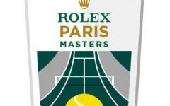 Paris Masters logo off of wikipedia