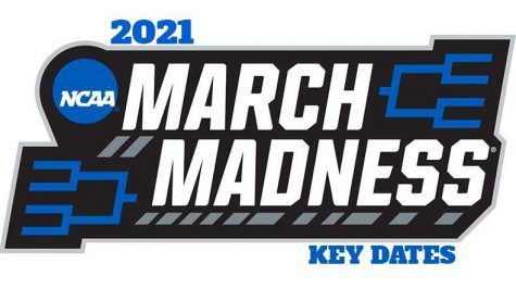 Upcoming March Madness