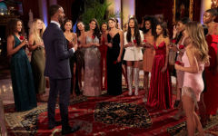 How Fake is Bachelor Nation?
