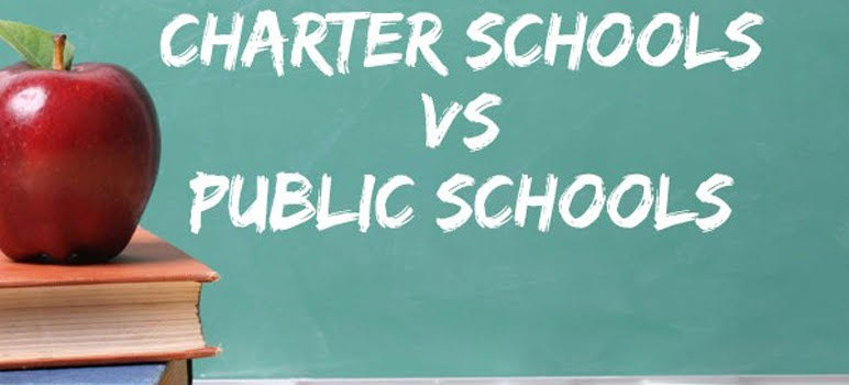 The+Pros+and+Cons+of+Charter+schools