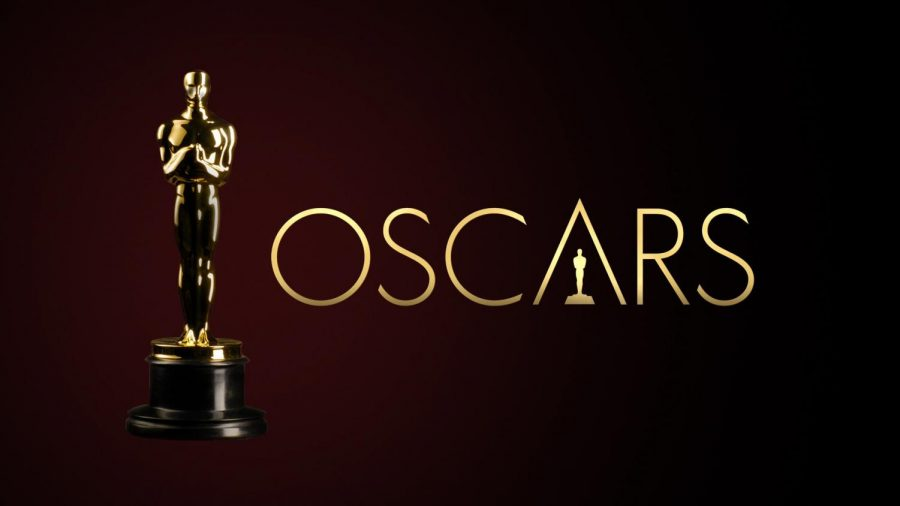 Discussing the Oscars and the State of the Film Industry