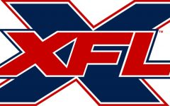The XFL: The Newest Football League