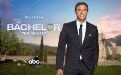 Week 9 Bachelor Recap