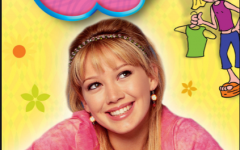 "The Reboot of ""Lizzie McGuire"""