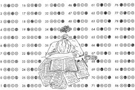 Are Standardized Tests an Accurate Measure of a Student's Abilities