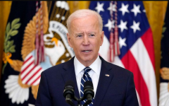 Main Takeaways from President Biden's First White House News Conference