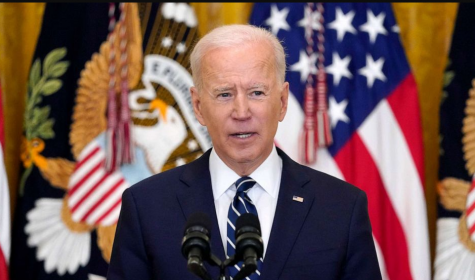 Main Takeaways from President Biden